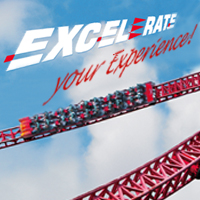 9e Excel Experience Day/5e Excel Expert Class: nu met vroegboekkorting
